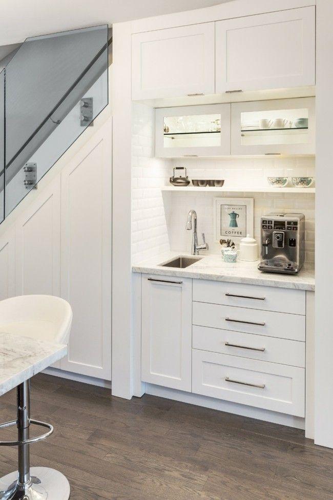 weiss-kuchen-designs-modern-kompakt-einrichtung-barstuhle