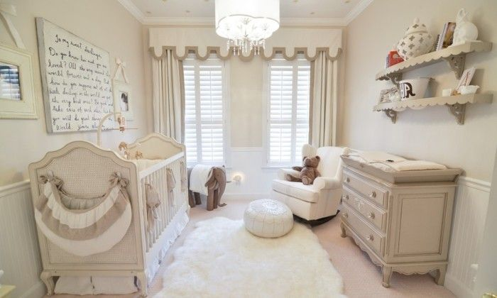 chestha | babyzimmer idee wickelkommode, Schlafzimmer design
