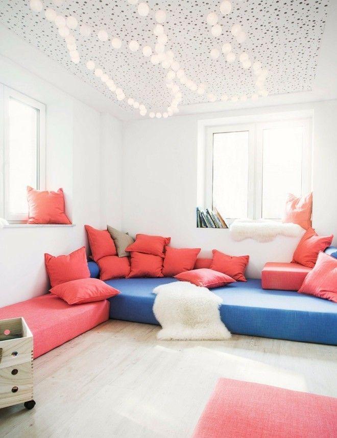 designer kinderzimmer ideen. Black Bedroom Furniture Sets. Home Design Ideas