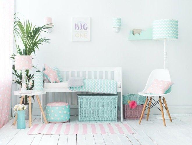 Wohnideen Fur Moderne Madchenzimmer Kinderzimmer Design