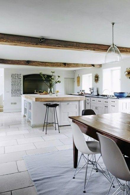 wohnkuche-kuche-renovieren-ideen