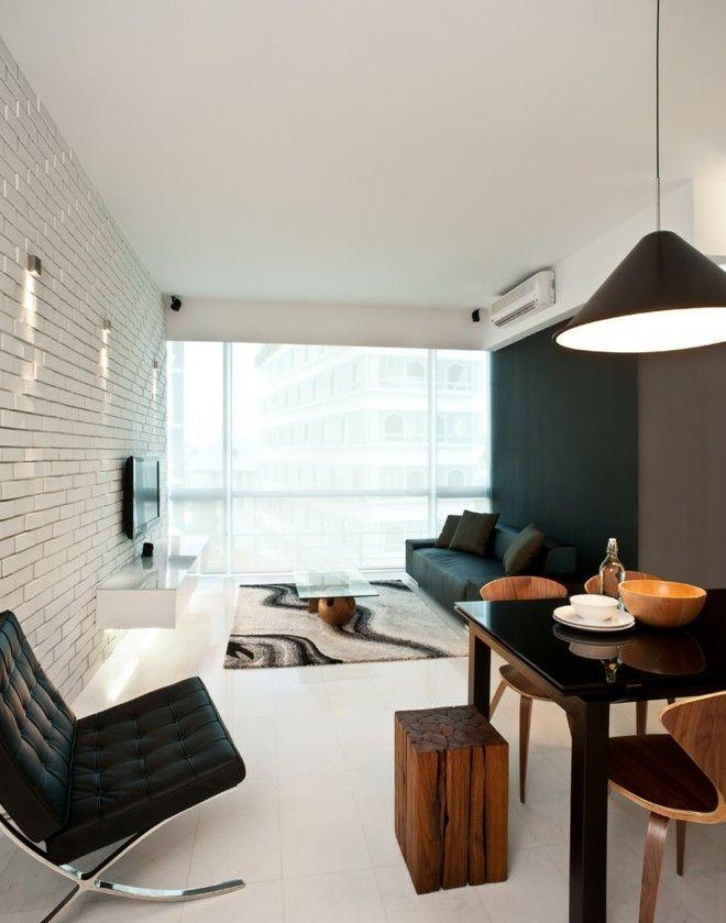 Möbel für Wohnzimmer - Trendomat.com