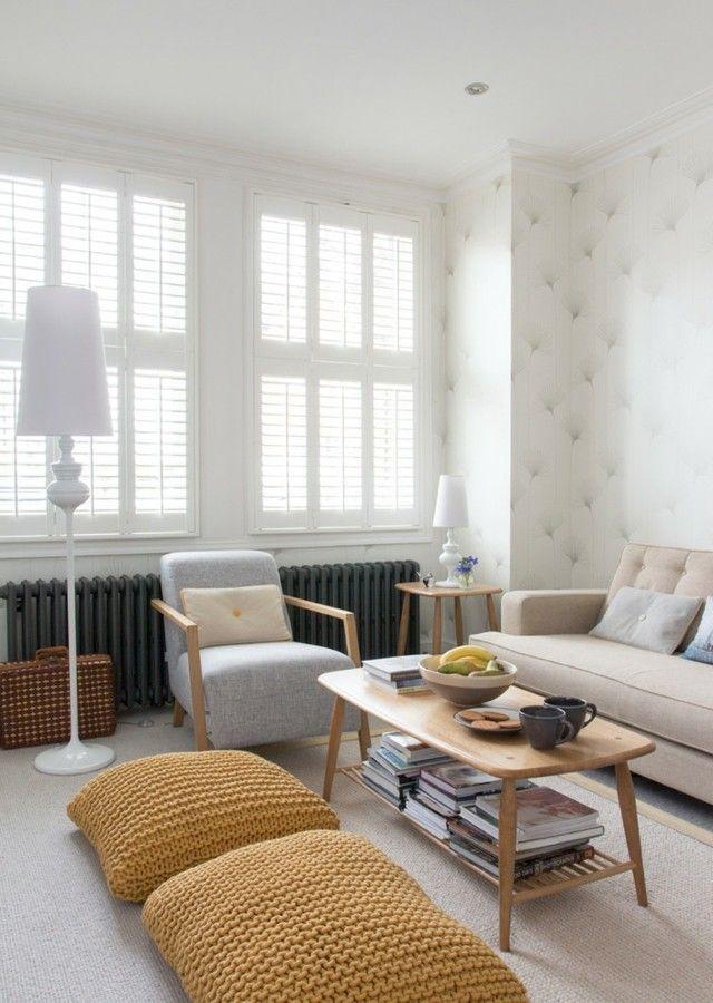 wohnzimmer-im-modernen-retro-stil