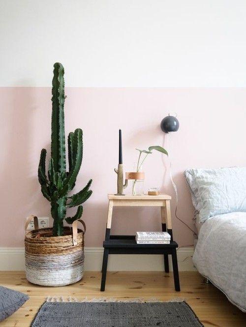 wohnzimmer-wandfarben-kombinieren-und-einen-harmonischen-look