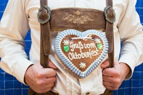 wollen-sie-in-diesem-jahr-das-oktoberfest-in-munchen-besuchen