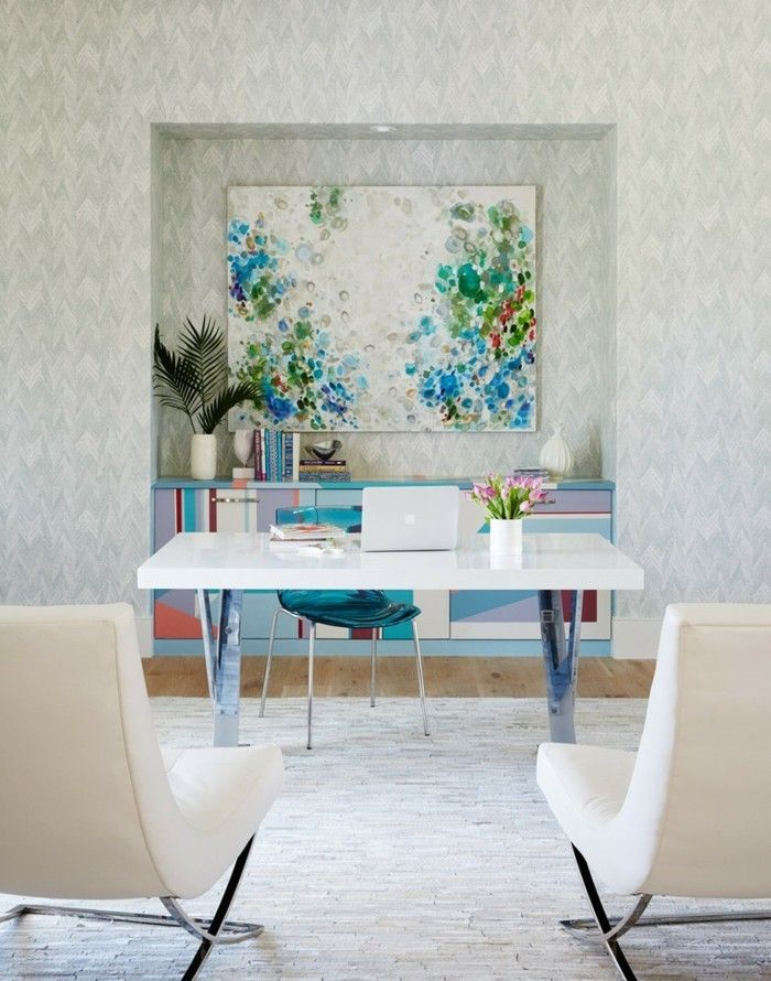 design-home-office-arbeitstisch