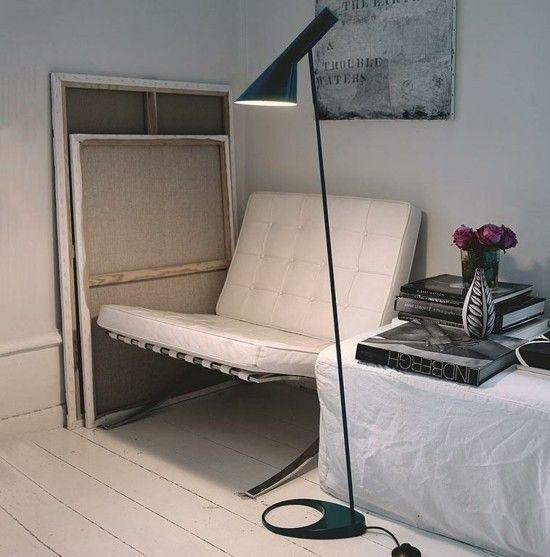praktische tipps f r die moderne einrichtung im wohnzimmer. Black Bedroom Furniture Sets. Home Design Ideas