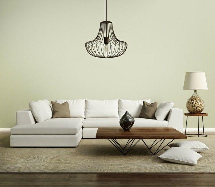 trends und tipps f r gem tliche sofas. Black Bedroom Furniture Sets. Home Design Ideas