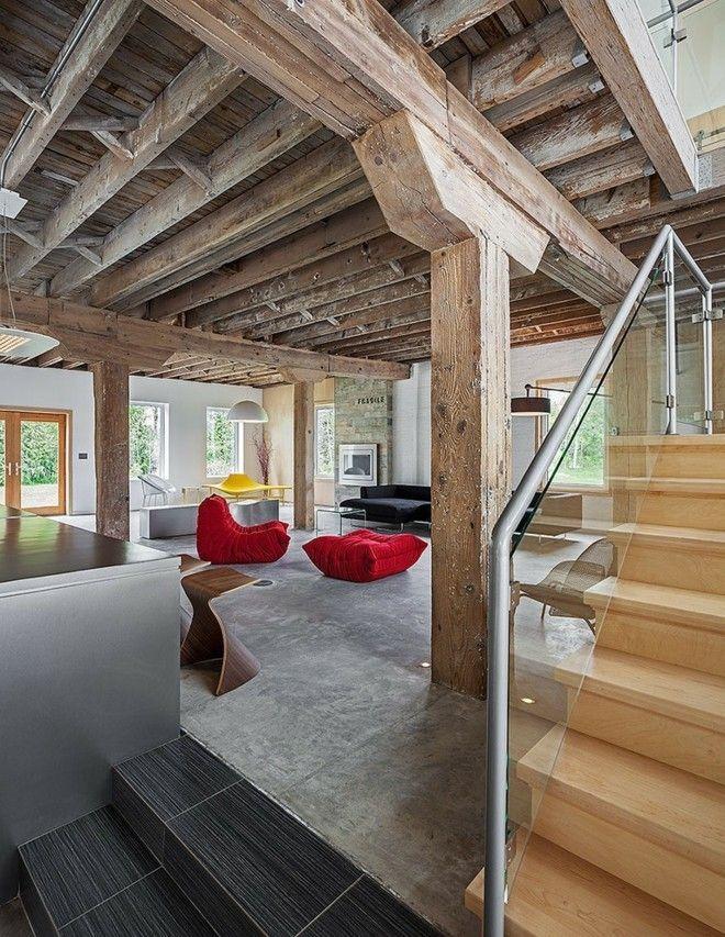 extravagant-design-wohnzimmer-moebel