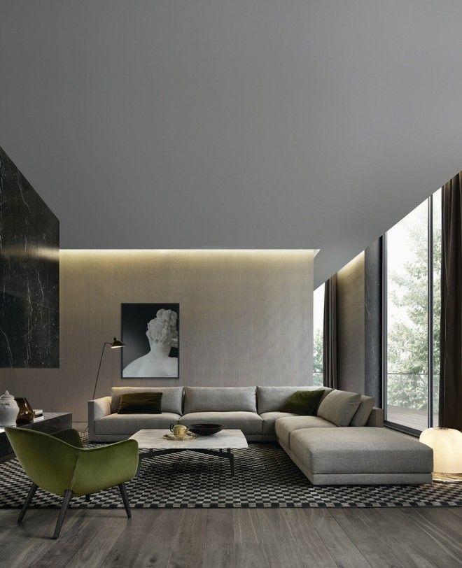 geometrischer-teppich-schach-wohnzimmer-einrichten-wandbild