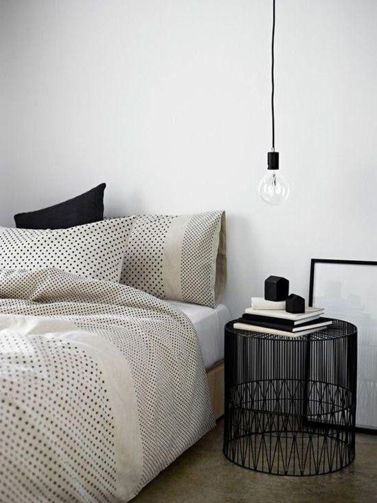 hangeleuchte-gluhbirne-schlafzimmer-lampen-designer-nachttisch-resized
