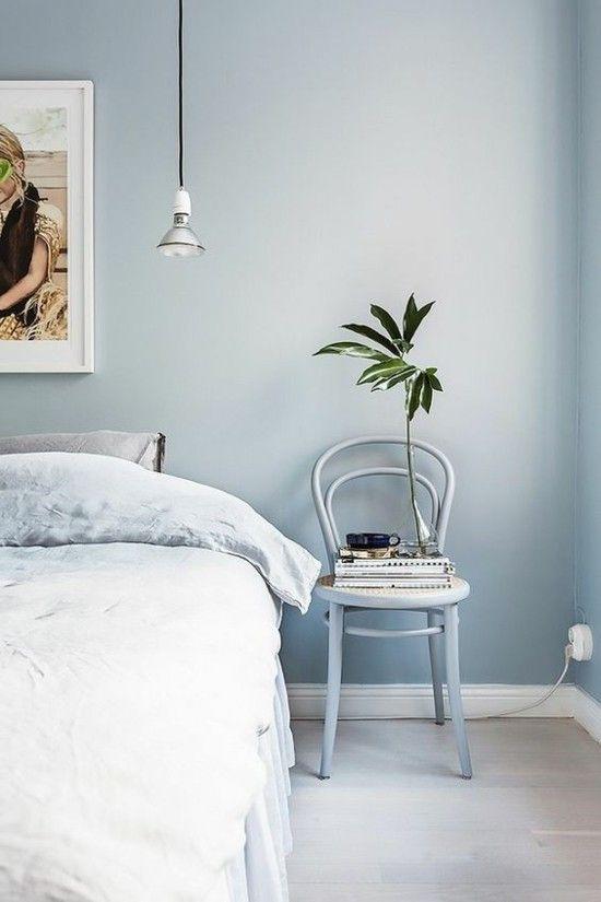 hangeleuchte-gluhbirne-schlafzimmer-lampen-resized