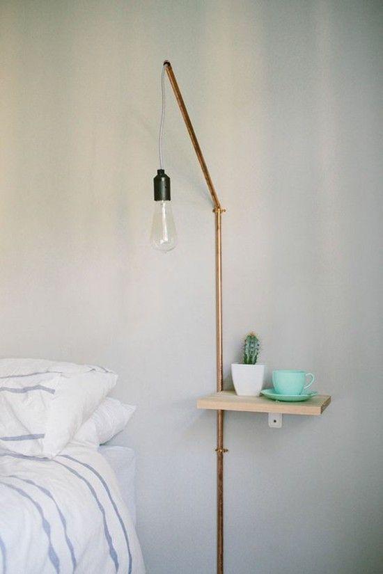 hangeleuchte-gluhbirne-schlafzimmer-industrielle-lampen-resized