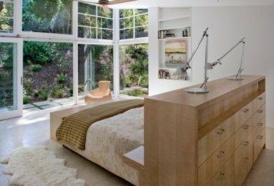 Erneuern Sie Ihr Schlafzimmer Mit Unseren Kreativen Ideen Für Neues  Bettkopfteil