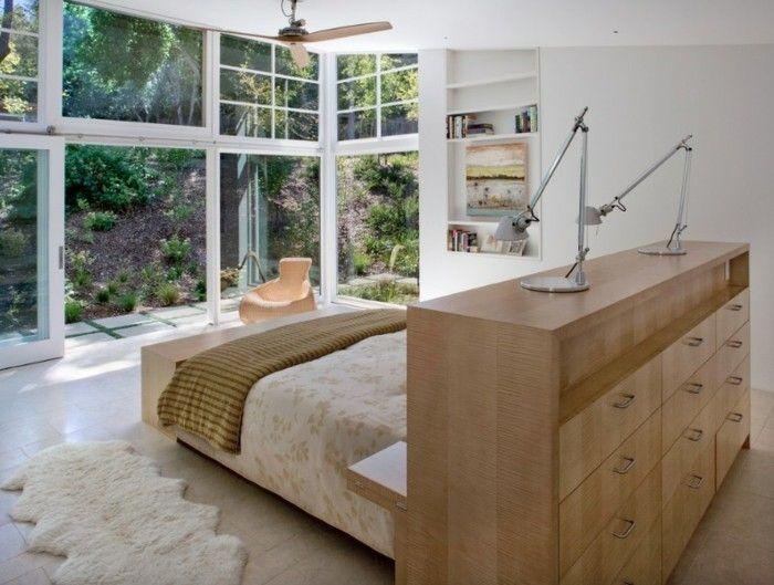 Erneuern Sie Ihr Schlafzimmer Mit Unseren Kreativen Ideen Für