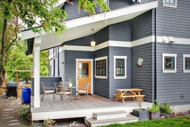klassisch-terrasse-und-balkon-wohntipps-haus-graue-fassade