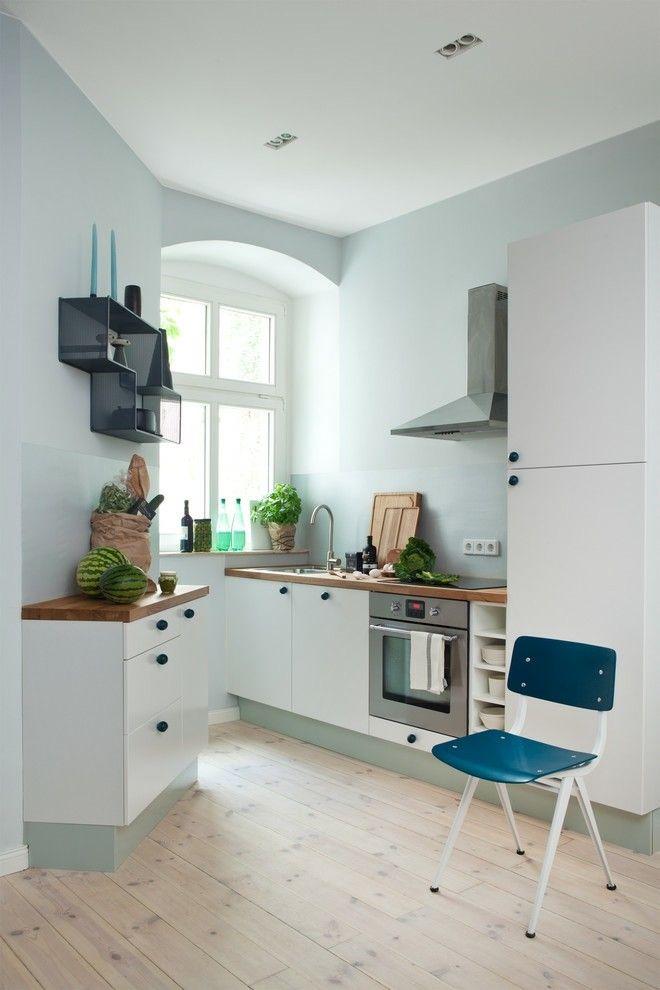 Single Wohnung Berlin