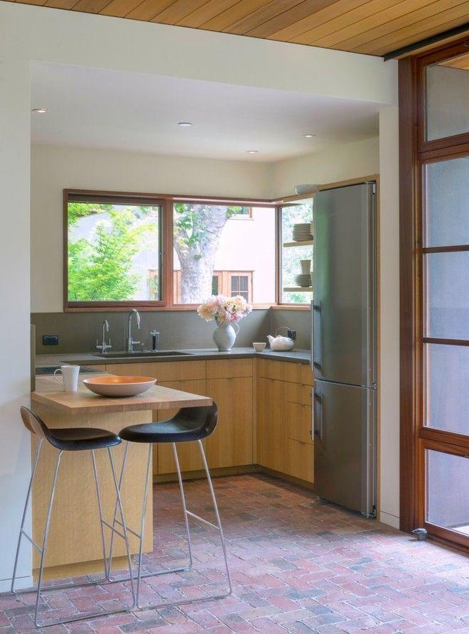 kleine-wohnungen-einrichten-kuche-gestalten