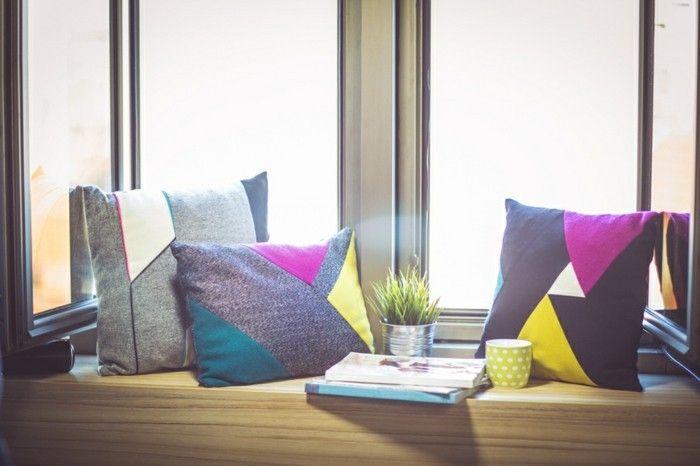 mustermix zu hause - für ein tolles wohnzimmer