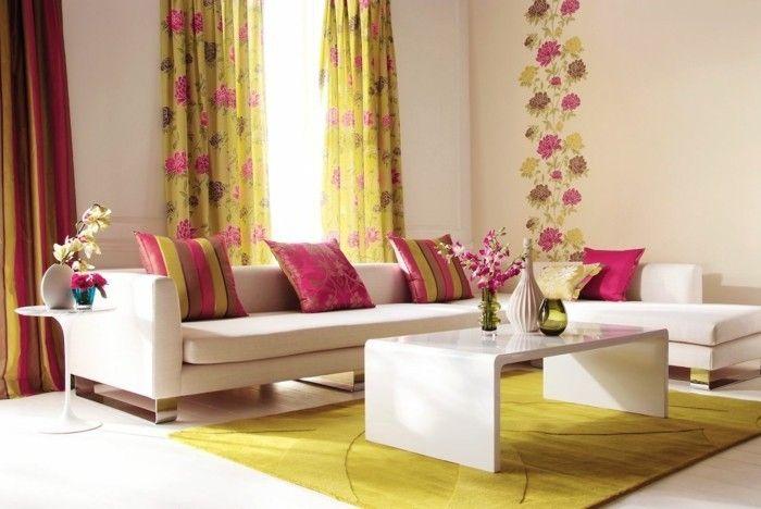 ledersofa-in-weiser-farbe-tolles-wohnzimmer