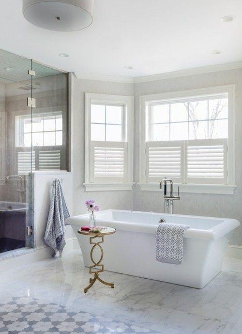 luxus-badezimmer-boden-marmor