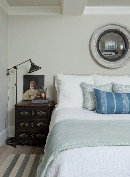 maritimes-schlafzimmer-leuchte-im-industriellen-stil
