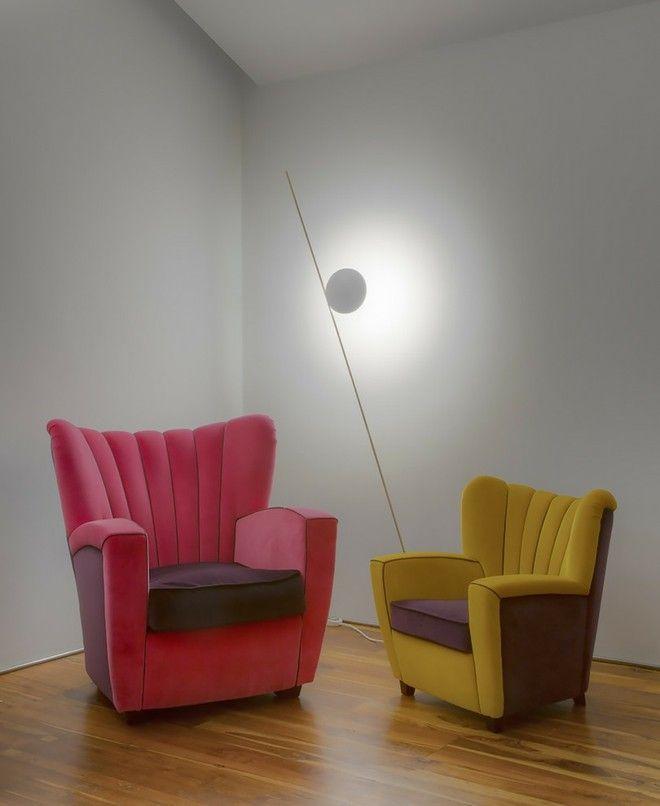 wandlampe indirektes licht details with wandlampe indirektes licht top apollon wand modern. Black Bedroom Furniture Sets. Home Design Ideas