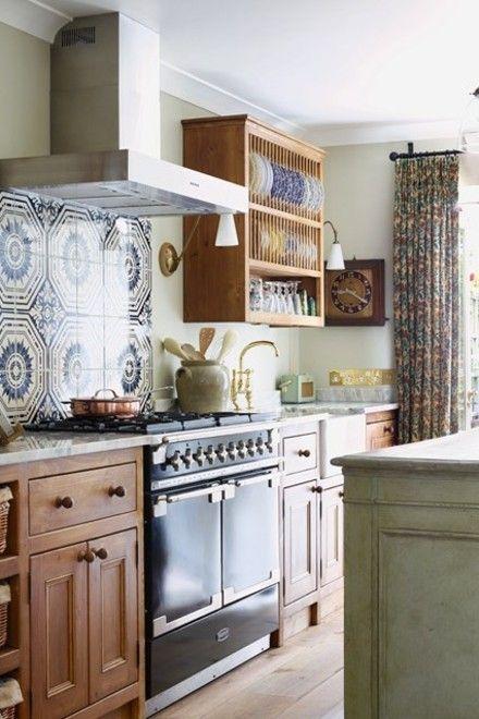 moderne-kuche-kuche-renovieren-ideen