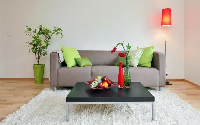 modernes-sofa-in-gemutlichem-wohnzimmer