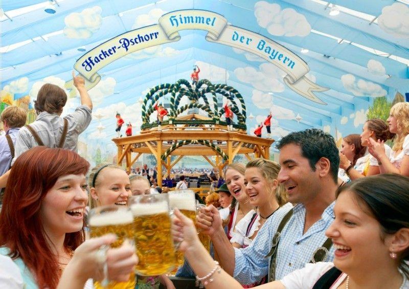 oktoberfest-bierfest-eine-mas-bier-preis