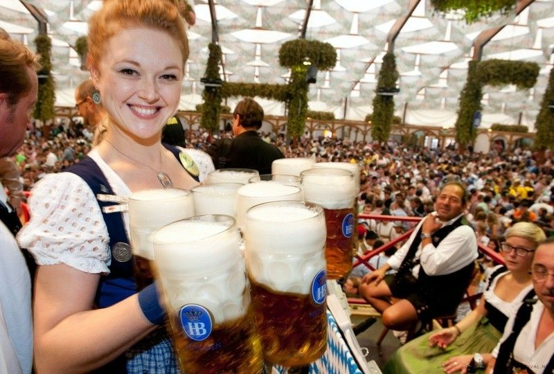 oktoberfest-bierfest
