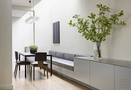 polsterbank-esszimmer-design-stuhl