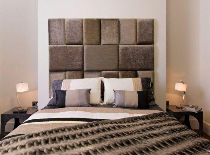 Erneuern Sie Ihr Schlafzimmer mit unseren kreativen Ideen für ...