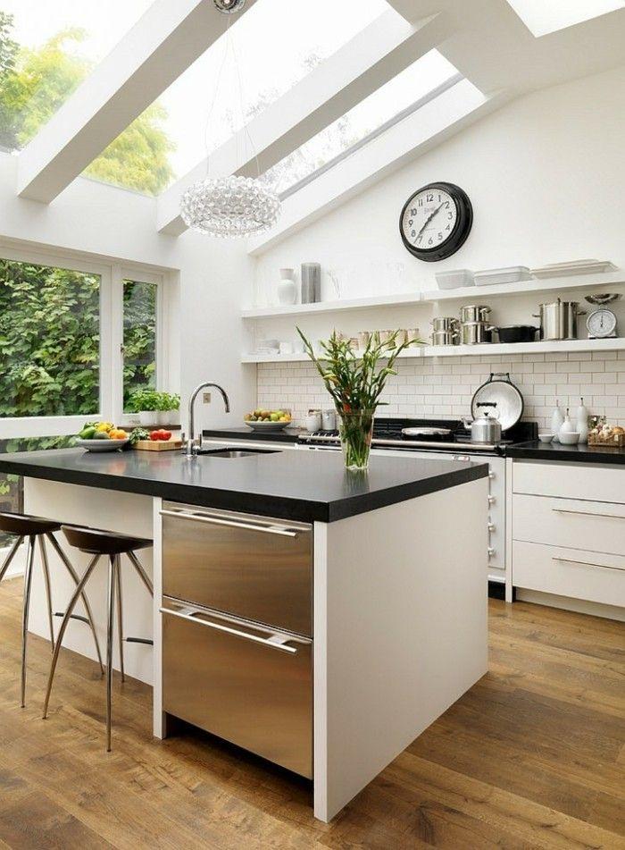 skylight-dachfenster-kuche-gestalten-modern