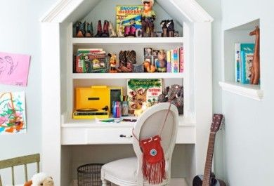 Vintage Kinderzimmer Designs Die Klein Und Groß Mögen Trendomatcom