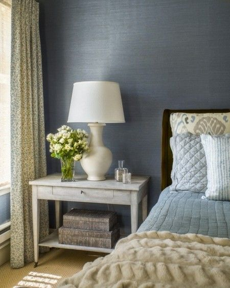 weise-lampe-blumenstraus-schlafzimmer-leuchte