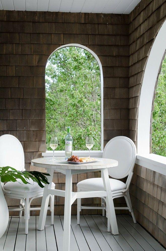 Terrasse Und Balkon Gestalten Sie Eine Gemutliche Oase Im