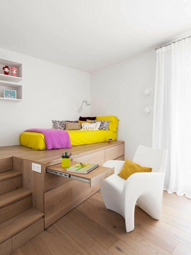 Kinderzimmer design  Designer Kinderzimmer Ideen - Trendomat.com