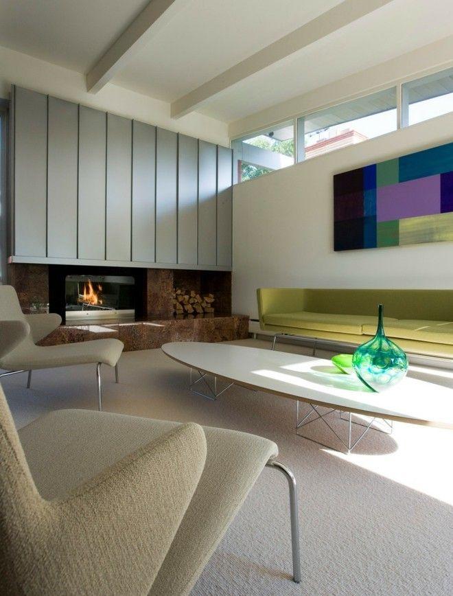 wohnzimmer-ideen-elegante-mobel-wanddeko