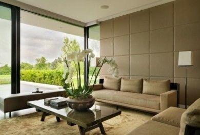 Moderne Ideen Für Ihre Wandgestaltung