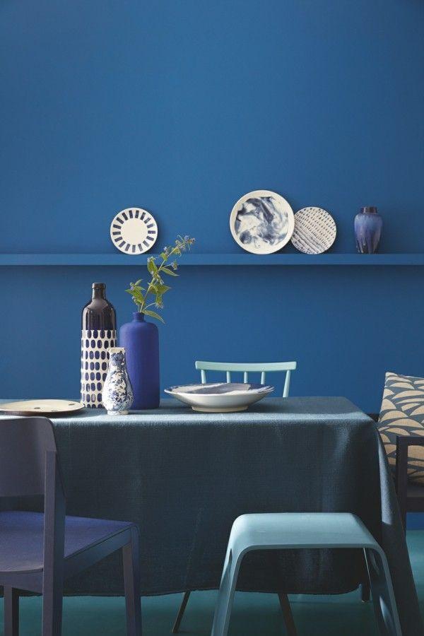 agais-blaue-farbe-wandfarbe-blau