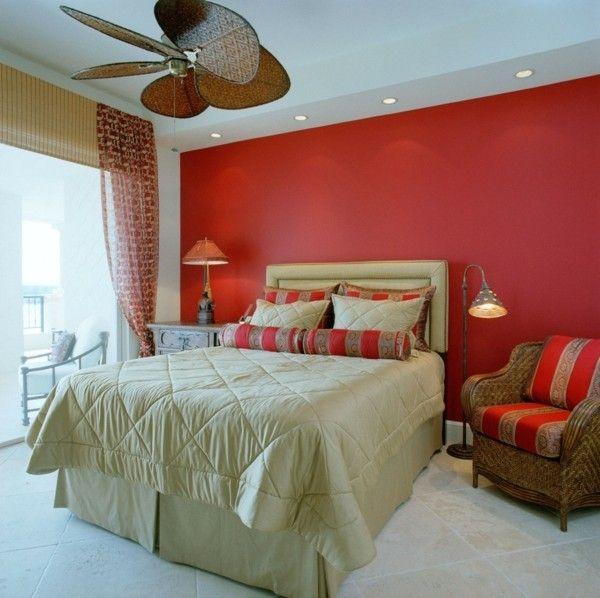 akzentwand-in-rot-wandfarben