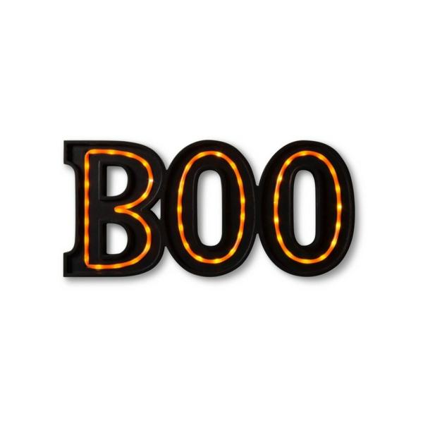 boo-ideen-fur-halloween-dekorationen