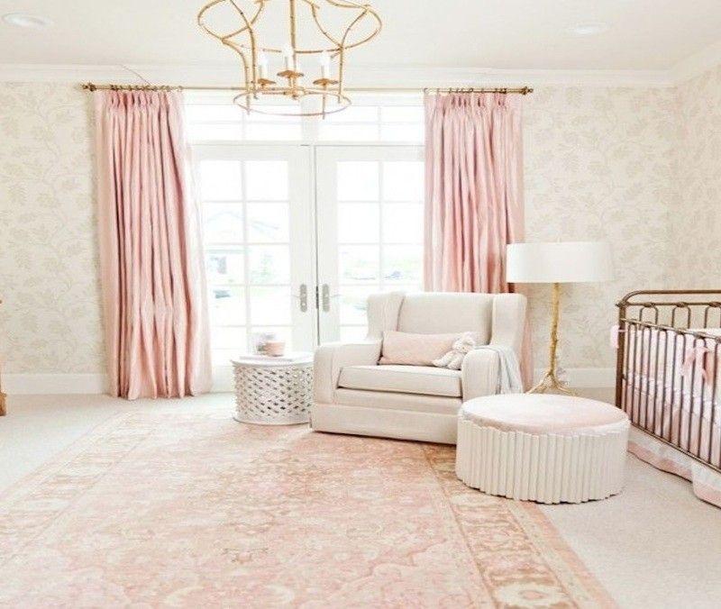 babyzimmer-in-rosenquarz