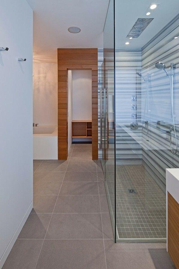 badewanne-und-duschzone