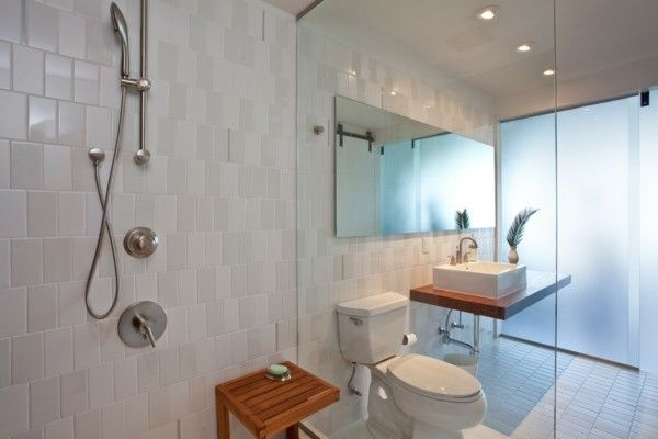 badezimmer-mit-begehbarer-dusche