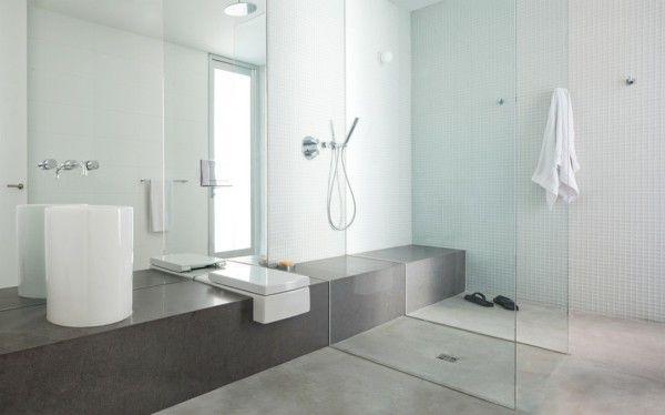 begehbare-dusche-betonoptik
