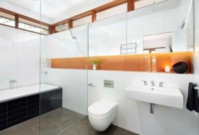 gelungene designs bringen ihre begehbare dusche aufs h chste niveau. Black Bedroom Furniture Sets. Home Design Ideas