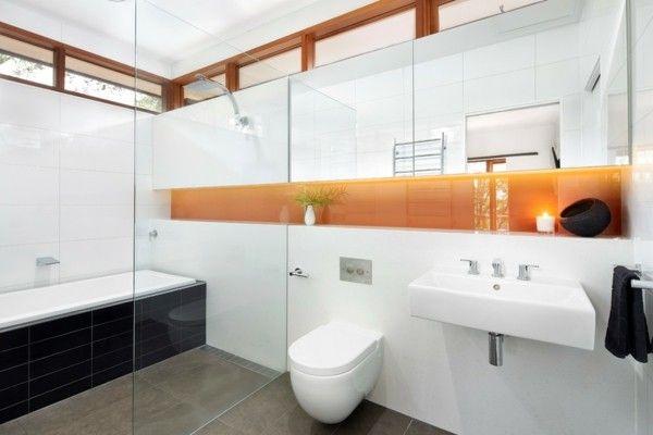 begehbare-dusche-glas