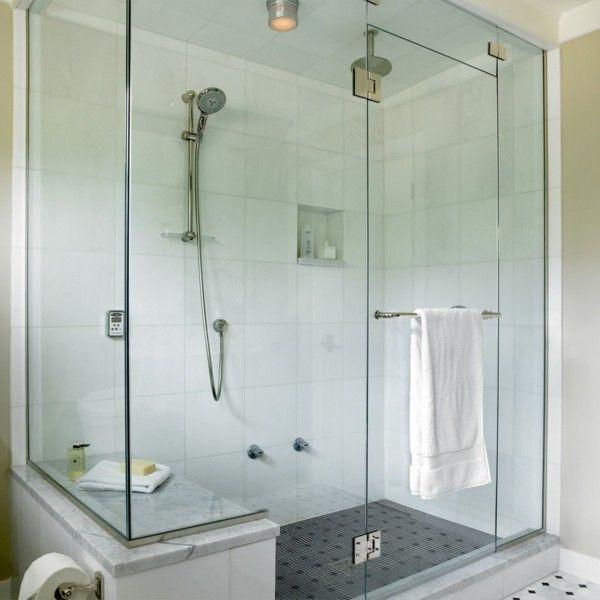 begehbare-dusche-mit-glas